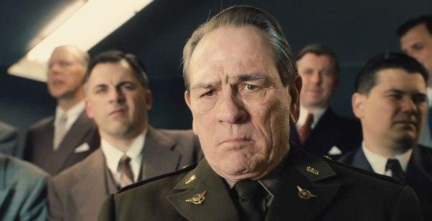 captain america - general-chester-phillips