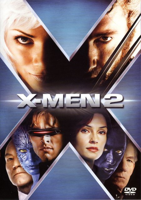 http://hqrock.files.wordpress.com/2011/07/x-men2-poster.jpg