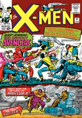 The+X-Men+(1963)+#9+ +Enter+the+Avengers!-500.png