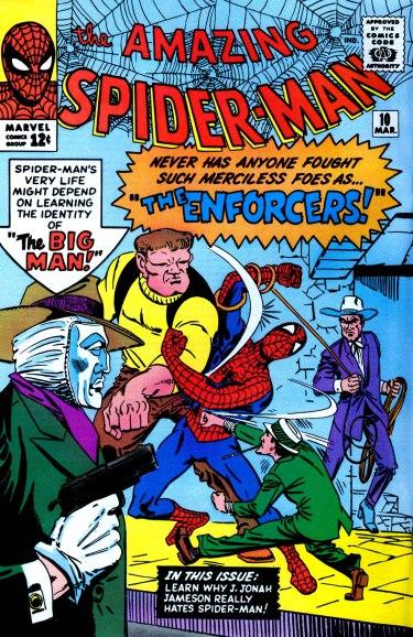 Amazing_Spider-Man_Vol_1_10_Variant