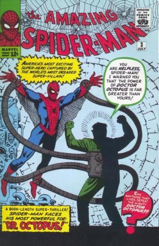 Amazing_Spider-Man_Vol_1_3