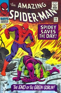 Amazing_Spider-Man_Vol_1_40