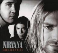 Nirvana: ícone das novas gerações.