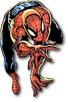 Homem-Aranha: o mais popular da Marvel.