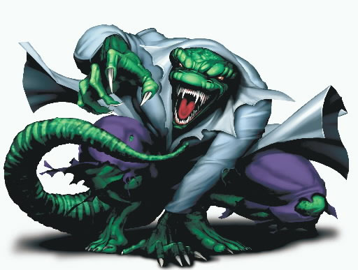 http://hqrock.files.wordpress.com/2011/09/spider-man-the-lizard-by-todd-mcfarlane-standart.jpg