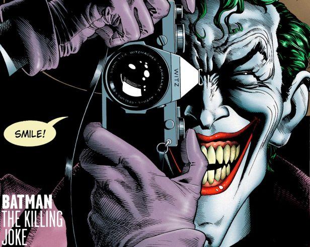 Killing-Joke-1-1152x864
