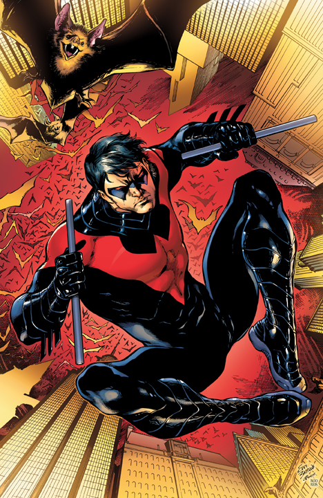 nightwing-1-cover 2011