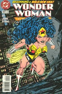 wonderwoman101_byrne cover