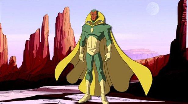 avengers2 vision
