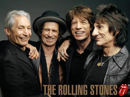 Rolling-Stones-shows-no-Brasil-Março-2015-FuteRock