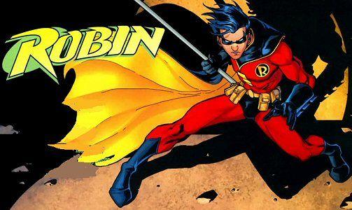 batman-robin-3-in-red-uniform.jpg