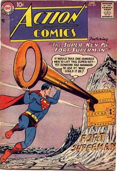 Action_Comics_241