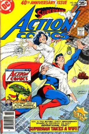 Action_Comics_484