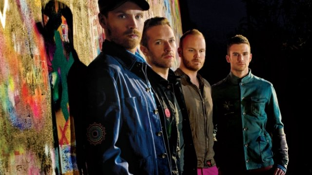 mylo single personals Download every teardrop is a waterfall mp3 – mylo xyloto of coldplay  every teardrop is a waterfall oh, oh every tear  coldplay the singles 1999-2006:.