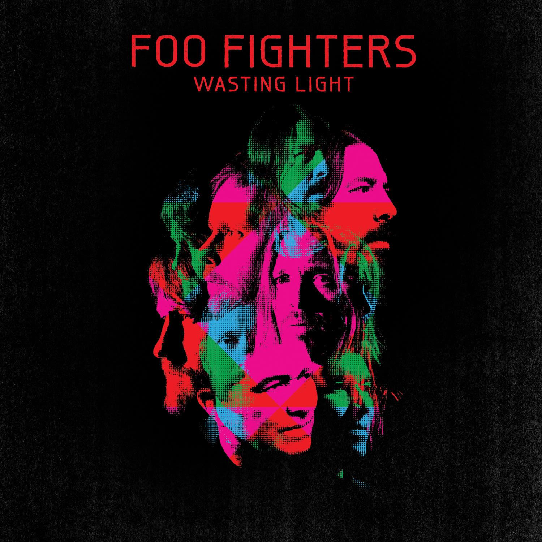 Foo Fighters Anuncia Pausa Por Tempo Indeterminado Hqrock