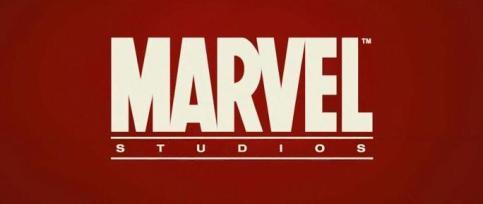 Marvel: novas datas agendadas.