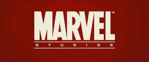 Marvel Studios: sem se reportar à Marvel Entertainment.