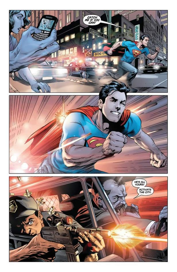 preview-action-comics-01_f07