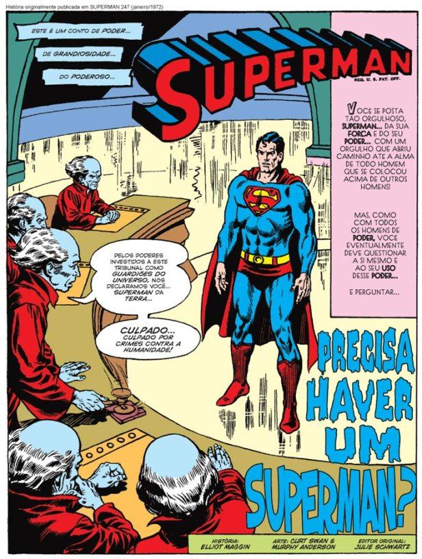 superman 247-1