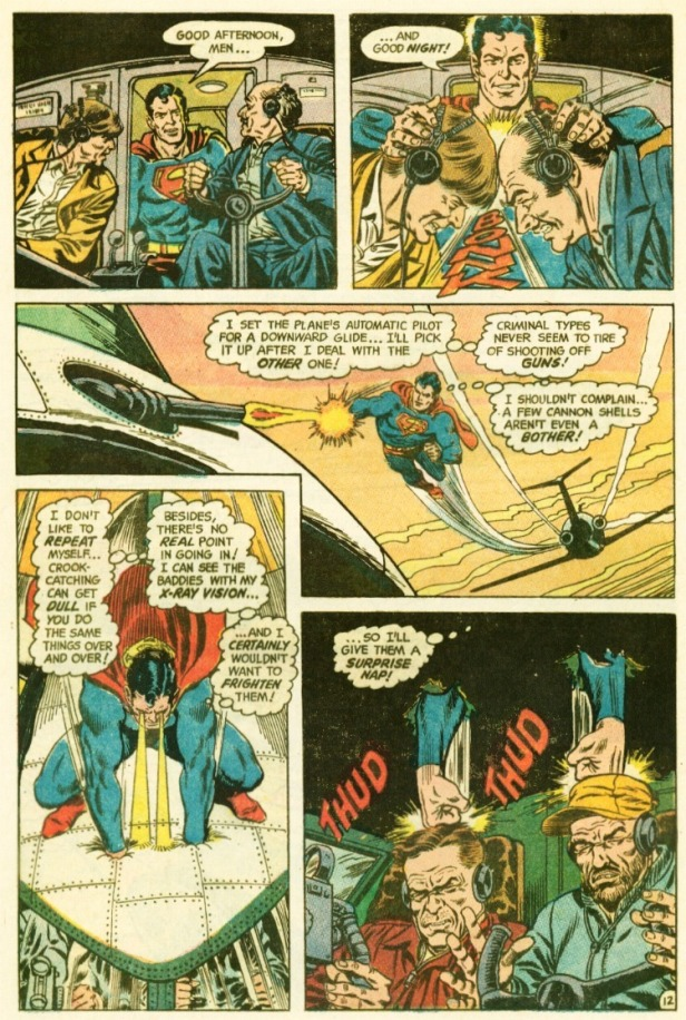 superman233-12