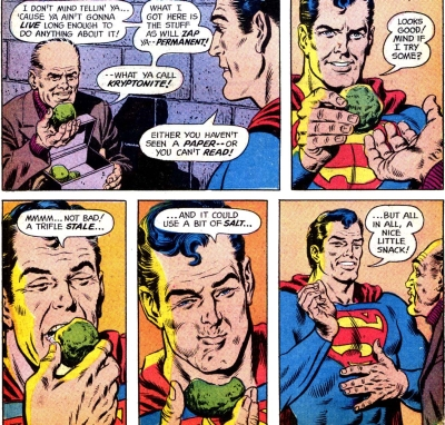 superman233-kryptonite