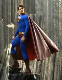 Superman_3