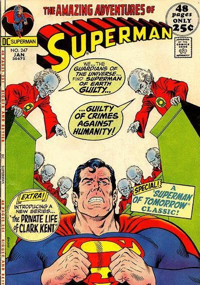 Superman_v.1_247