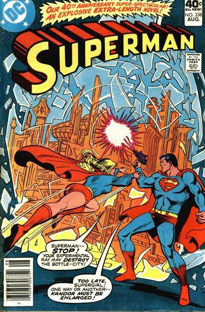 Superman_v.1_338
