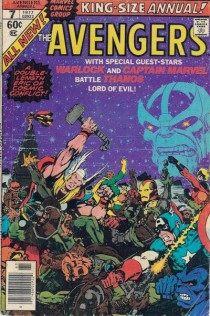 Avengers_Annual_Vol_1_7