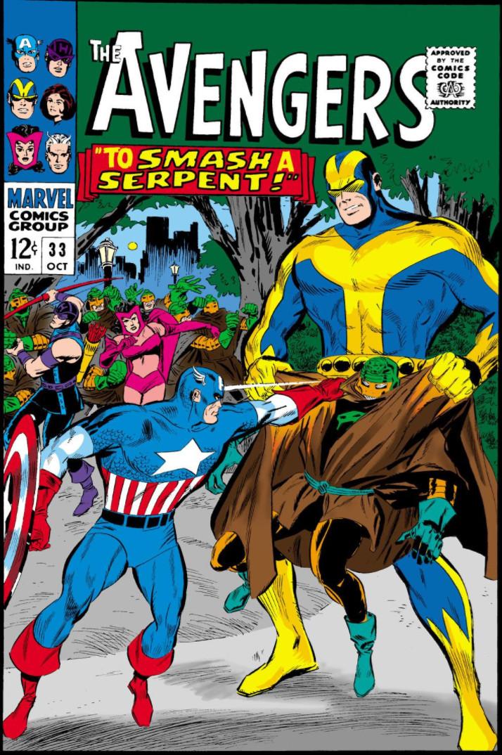 Avengers_Vol_1_33