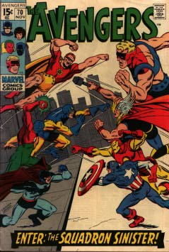 Avengers_Vol_1_70