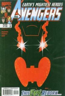 Avengers_Vol_3_19