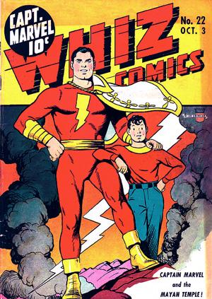 shazam Whiz-comics-22