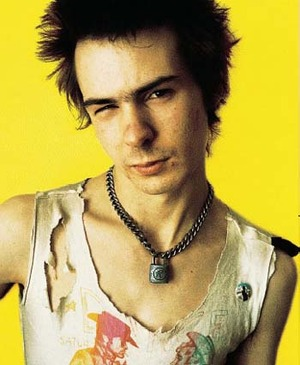 sid-vicious-profile