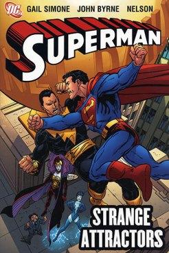 O Black Adam luta contra o Superman: no cinema também?