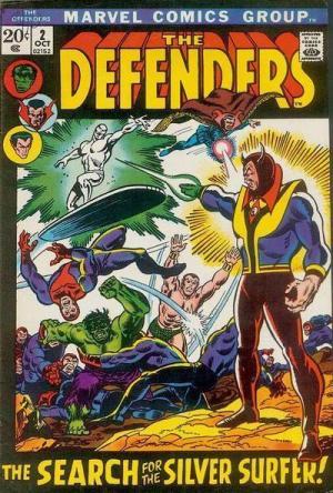 Defenders_Vol_1_2