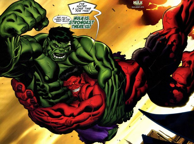 green-hulk-vs-red-hulk-wallpaper-2-l