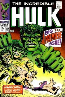 Incredible_Hulk_Vol_1_102