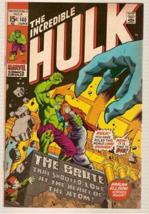 Incredible_Hulk_Vol_1_140