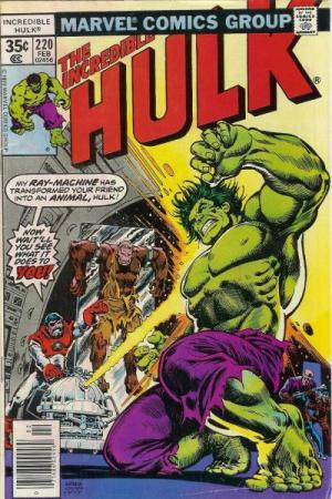 Incredible_Hulk_Vol_1_220