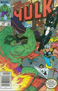 Incredible_Hulk_Vol_1_300