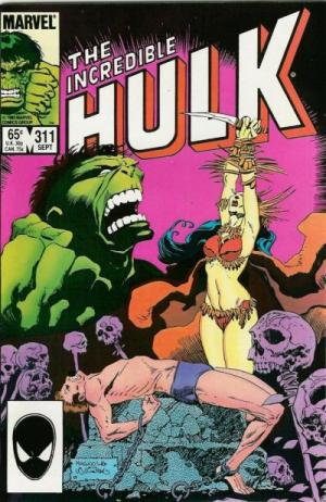 Incredible_Hulk_Vol_1_311