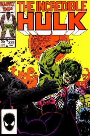 Incredible_Hulk_Vol_1_329
