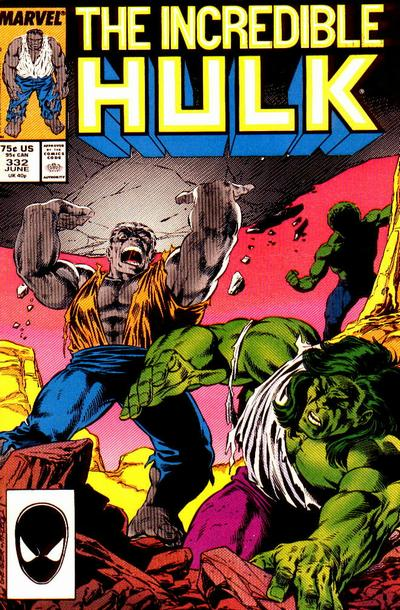 Incredible_Hulk_Vol_1_332
