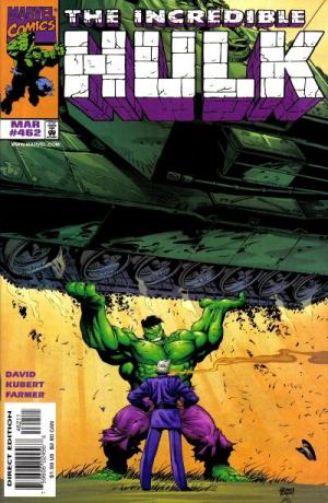 Incredible_Hulk_Vol_1_462