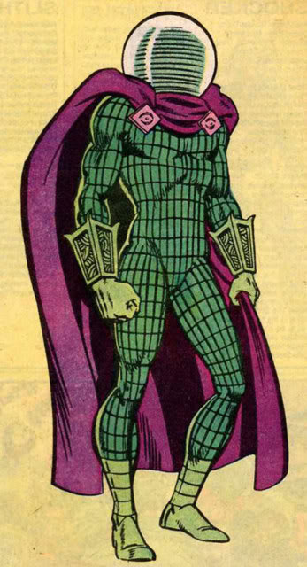 mysterio bruce-campbell