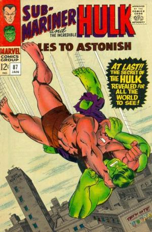 Tales_to_Astonish_Vol_1_87