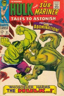 Tales_to_Astonish_Vol_1_91