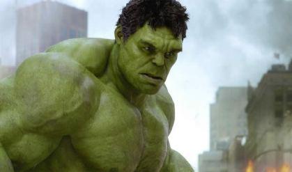 O Hulk deve ter mais espaço na sequência de Os Vingadores.