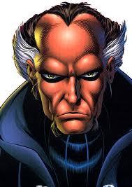 Ra's Al Ghul nos quadrinhos: o mais poderoso dos vilões de Batman agora em Arrow.
